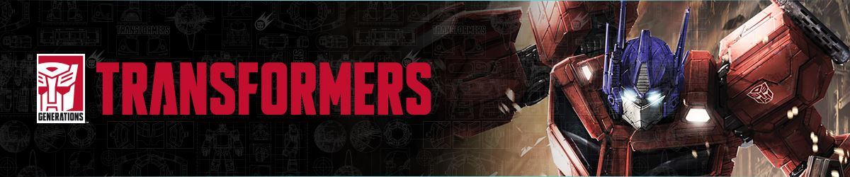 Picture for category Transformers