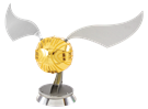 Metal Earth Harry Potter - Golden Snitch
