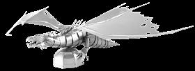Metal Earth Harry Potter - Gringott's Dragon