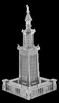 metal earth  Iconx - lighthouse of alexandria