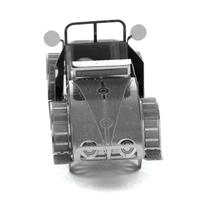 metal earth vehicles beach buggy 5