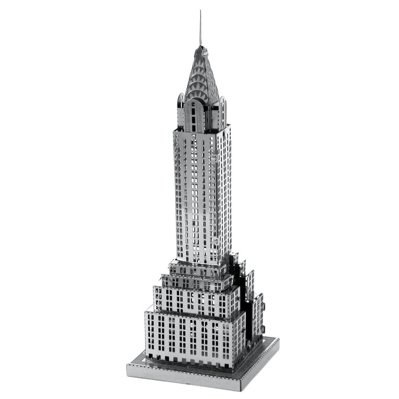 0000624_chrysler-building.jpeg