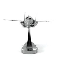 metal earth aviation f35 lightning II-5