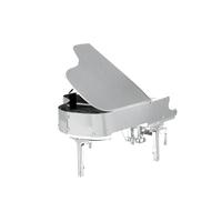 Metal Earth instruments - grand piano 5