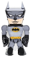 metal earth legends batman 1