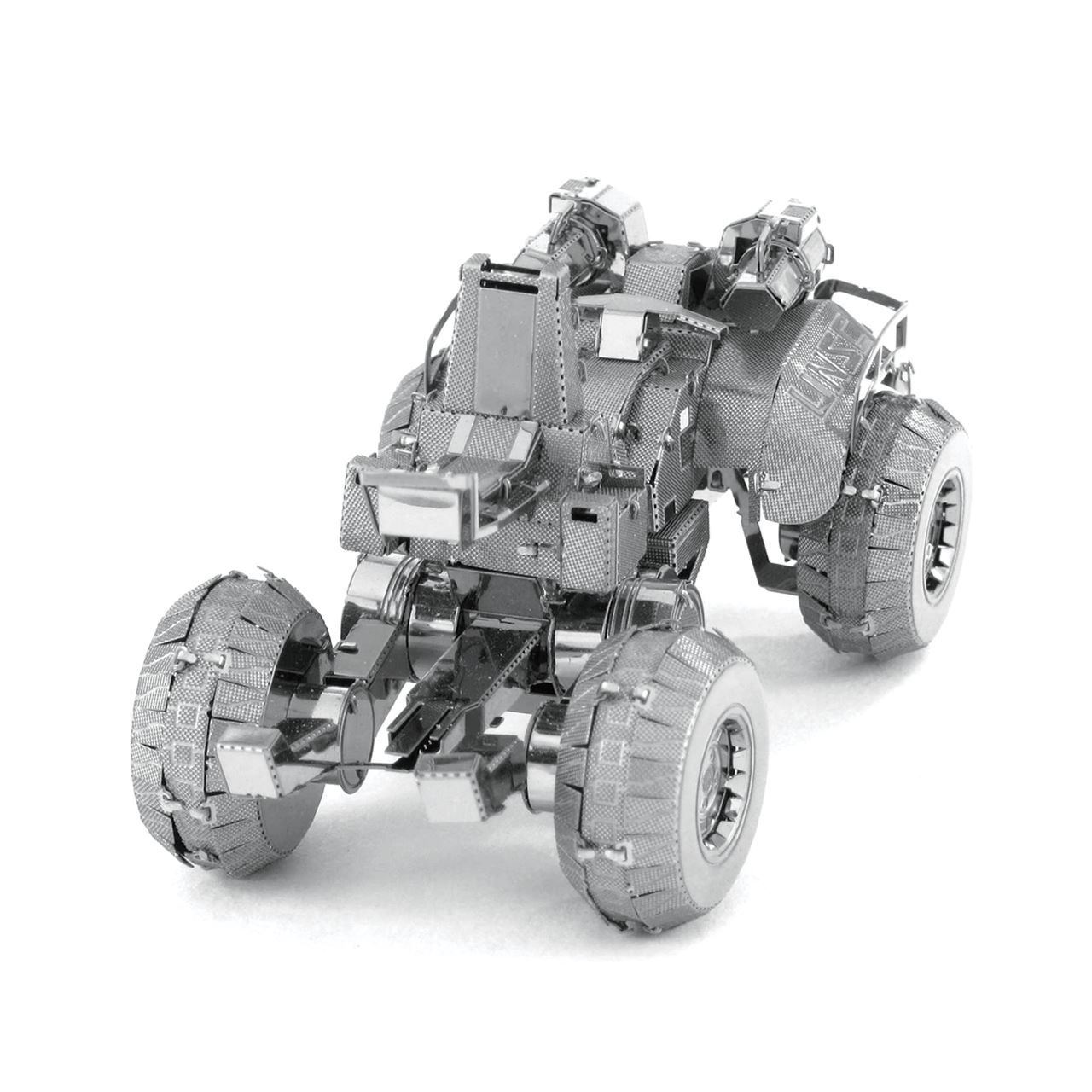 Metal Earth Halo UNSC Gungoose | Metal Earth | DIY 3D Metal Model Kits