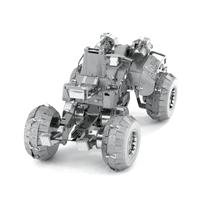 metal earth halo - unsc gungoose 2