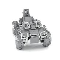 metal earth halo - unsc gungoose 4