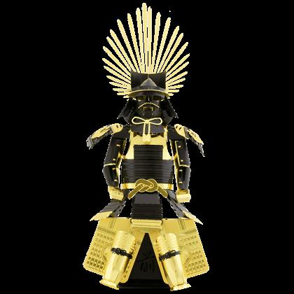 Japanese (Toyotomi) Armor