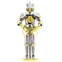European (Knight) Armor