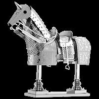 Horse Armor