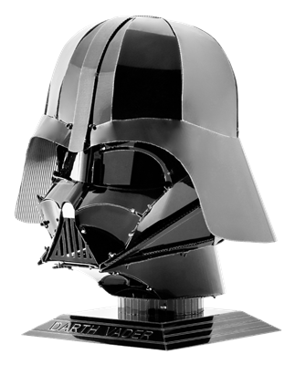 Darth Vader Helmet