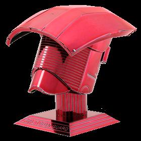 Elite Praetorian Guard Helmet