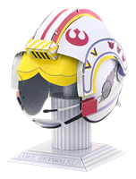 Luke Skywalker Helmet