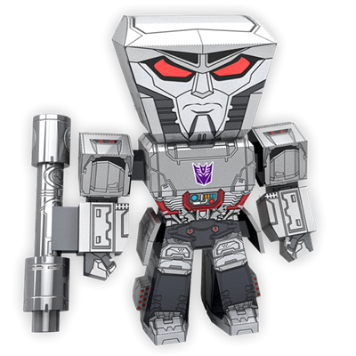 Megatron Legends