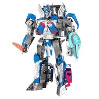 ICONX Optimus Prime