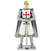 ICONX Templar Knight