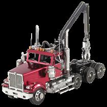 Western Star 4900 Log Truck