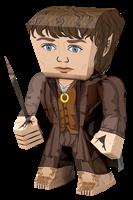 Legends - Frodo