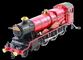 ICONX Hogwarts Express
