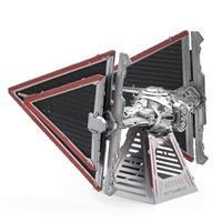Sith Tie Fighter