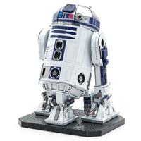 ICONX R2-D2