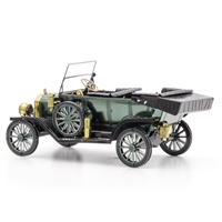 1910 Ford Model T