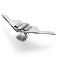 Premium Series B-2A Spirit