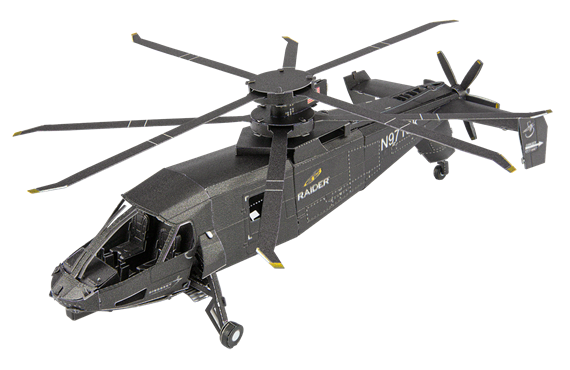S-97 Raider®