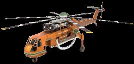 S-64 Skycrane