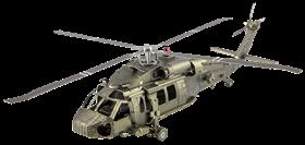 Black Hawk®